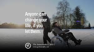Love And Change Quotes by 20 Famous Movie Quotes On Love Life Relationship Friends And Etc