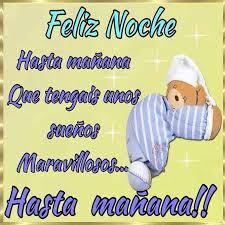 imagenes lindas de buenas noches cristianas 60 imágenes con frases de feliz noche buenas noches amor dulces sueños