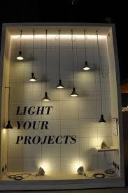 Best Home Lighting Design by 84 Best Lighting Images On Pinterest Home Light Design And