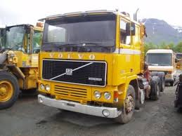 f12 for sale volvo f12 for sale retrade offers used machines vehicles