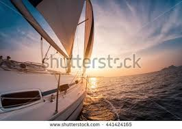 boat stock images royalty free images vectors