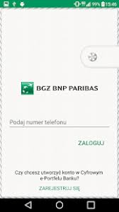 si e social bnp paribas e portfel bgż bnp paribas apps on play