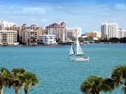 sarasota one of the best places to retire in america re max