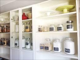Ikea Kitchen Storage Cabinets Kitchen Ikea Kitchen Storage Cabinets High End Kitchen Cabinets