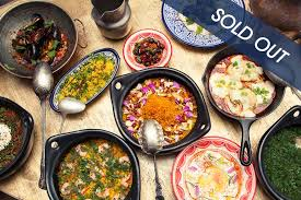 cuisine premier mediterranean cuisine tre cooking concepts with chef tre wilcox