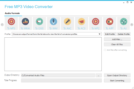 format factory yukle boxca free video to mp3 converter download