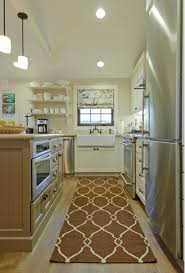 classy design rugs for kitchen perfect ideas kitchen rugs cievi