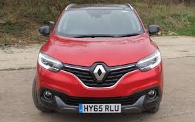 renault kadjar 2015 price comparison renault duster 2015 vs renault kadjar signature s