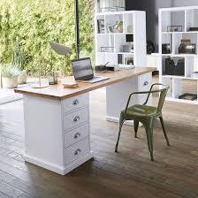 bureau à composer 66 best bureau images on desks home office and office desks