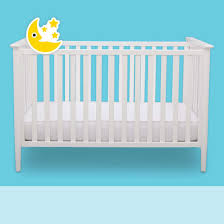 Are Mini Cribs Safe by Baby Nursery Target