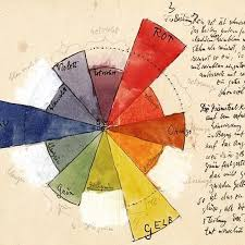 43 best color palettes color charts and color wheels images on