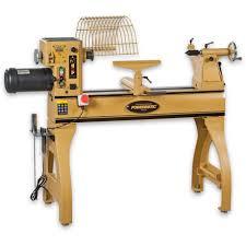powermatic 3520b heavy duty woodturning lathe woodturning lathes