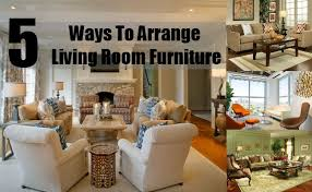how to arrange a living room with a fireplace how to arrange living room furniture five ideas for living room