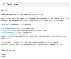Sample Of Cover Letter For Resume Cover Letter Retail Examples Someone To Write My Personal
