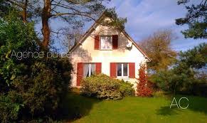 maison 5 chambres vente maison 5 chambres jardin et sous sol complet secteur féc en