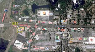 listings u2013 southeast retail group u2013 serving tampa fl