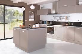 cuisine taupe quelle couleur pour les murs cuisine taupe quelle couleur pour les murs avec une cuisine de