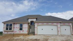 13340 nw 72nd st parkville 64152 chapel ridge mark homes