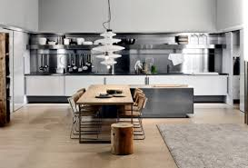Italian Kitchen Furniture Italian Kitchens Of Distinction The Furniture Ranges From