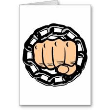 motorcycle chain tattoos free download clip art free clip art
