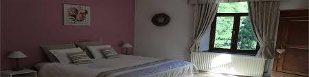 chambre derniere minute chambres d hôtes last minutes vacances dernière minute bouillon