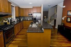 Kitchen Counter Top Design Kitchen Countertop Design 13 On Kitchen Intended Countertop