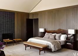 Napa Bedroom Furniture by 100 Napa Bedroom Furniture Best 25 Napa Style Ideas On