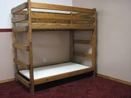 Crib Size Toddler Bunk Beds Toddler Bunk Beds
