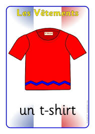 french foreign language mfl primary teaching resources
