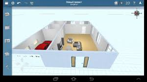 100 home design 3d gold free interior design clean 3d room