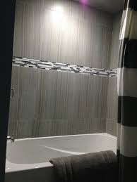 tile subway tiles and bath on pinterest shorewood mn bathroom