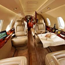 Cessna Citation X Interior Jet Agency I International Private Jets Service Aircraft Type