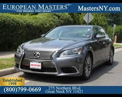 lexus dealers island awesome lexus used mercedes bmw lexus audi for sale used car