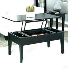 solid wood coffee table with lift top modern lift top coffee table contemporary lift top coffee table