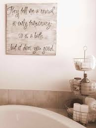 country bathroom wall decor country ideas for small bathrooms