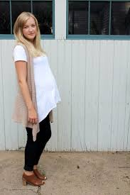 Cute Maternity Clothes For Photoshoot 333 Best Maternity Images On Pinterest Pregnancy Maternity