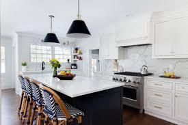 are quartz countertops in style 17 beautiful quartz kitchen countertops