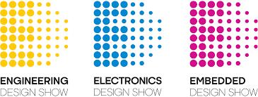 creat3d news creat3d showcase latest desktop 3d printers at eds