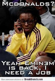 Rapper Meme - 37 best rapper memes images on pinterest ha ha funniest