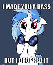 Vinyl Meme - vinyl meme 28 images 25 best memes about vinyl records vinyl