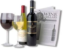 wine subscription gift best 25 wine subscription ideas on wine facts wine