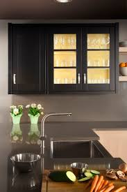Rutt Cabinets Door Styles by 7 Best Bathrooms Images On Pinterest Bathrooms Master Bath And