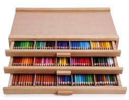 best 25 wooden pencil box ideas on pinterest wooden pencils