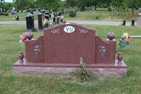 legacy headstones memorial headstone legacy