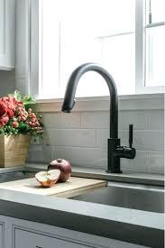 brizo kitchen faucets reviews brizo vuelo kitchen faucet best kitchen faucet kitchen faucets