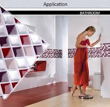 Kitchen Backsplash Wallpaper by High Quality Self Adhesive Home Luxury 3d Wallpaper For Kitchen