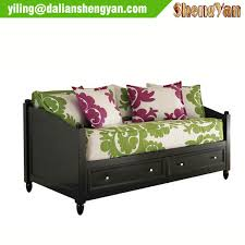 Wood Day Bed Wood Outdoor Daybed Wood Outdoor Daybed Suppliers And