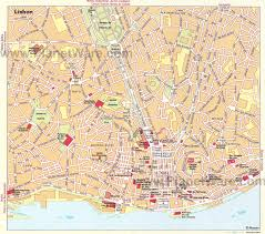 Cascais Portugal Map 20 Top Rated Tourist Attractions In Lisbon Planetware