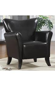 Best Chair For The House Images On Pinterest Home For The - Black living room chairs