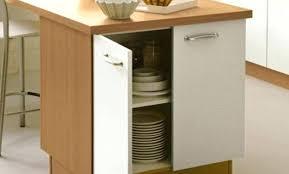 table de cuisine conforama table de cuisine avec rangement table cuisine table cuisine table de